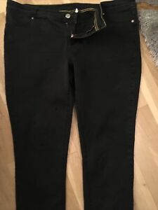 Joules Trousers Size 18