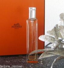 HERMES Hermessence ~ AMBRE NARGUILE Exclusive Perfume in Pouch Brand NEW