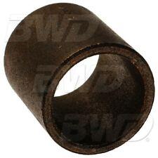 BWD GB202 Alternator Bushing