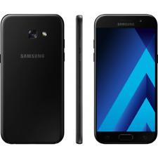 Samsung Galaxy A5 2017- Come Nuovo- *Spedizione Tracciata*