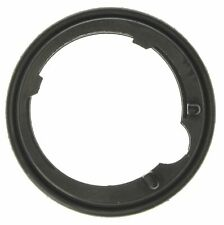Victor C31051 Thermostat Housing Gasket (T-Stat)
