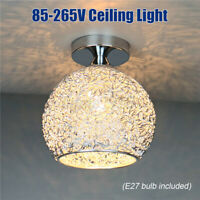 Modern Ceiling Light Bar Lamp Chandelier Kitchen Pendant Lighting Light 85-265V