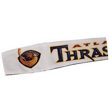Atlanta Thrashers Fanband Headband