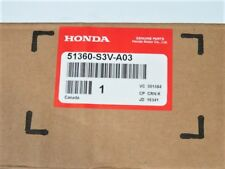Honda Acura Pilot MDX Front Left Lower Control Arm OEM New LH 51360-S3V-A03