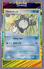 Tetarte - DP6:Eveil des Legendes - 115/146 - Carte Pokemon Neuve Française