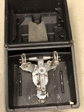 Dental Articulator Lab Mount teledyne water-pick