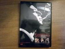 DVD  Gainsbourg vie héroïque Laetitia Casta