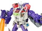 Transformers Generations Selects WFC-GS27 Galvatron Leader Class IN STOCK