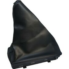HAND BREAK BOOT GAITER COVER OPEL / VAUXHALL CORSA C MK2 00-06 9127186 578518