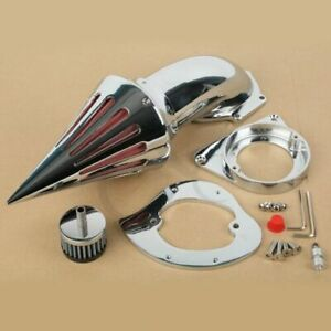 Luftfilter Ersatz Air Cleaner fit for Kawasaki Vulcan 800 Classic VN800 95-up