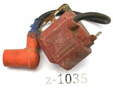 HUSQVARNA WR 250 anno 1991-CDI BOBINA D'ACCENSIONE IGNITION COIL