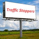 Traffic Stopperz