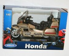 Honda WELLY Plastic Diecast Cars, Trucks & Vans