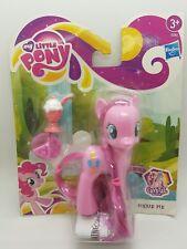 My Little Pony G4 Pinkie Pie (2012 CHINA) Crystal Empire