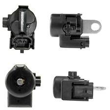 Auto Trans Speed Sensor AIRTEX 5S4650