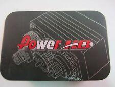 HD-1240MG High Speed Digital Servo by Power HD JR DS8317MG Hitec Futaba