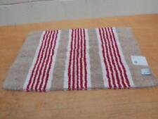 John Lewis Striped Bathroom Accessories & Fittings