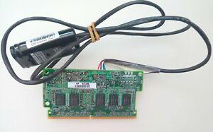 HP 633543-001 SA FBWC 2GB CACHE MODULE FOR P420i P420 P222 P822 P430 P830 W/CAP