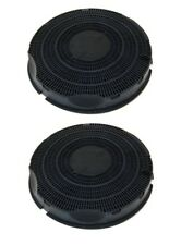 2 x Type 30 Charcoal Hood  Filter Whirlpool, Candy, Hotpoint, AEG, Electrolux