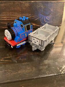 lego Duplo Thomas & Friends  thomas troublesome t train