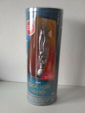 Dr Who Thirteenth 13th Doctor Sonic Screwdriver new & sealed