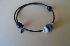 Silver Bracelets Jewellery