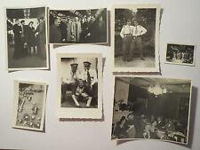 Karlsruhe - Corps Saxonia - 7 Photos / Studentika