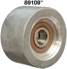 Dayco 89109 Idler Or Tensioner Pulley