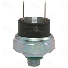 A/C Low Cut-Out Pressure Switch CHRYSLER DODGE PLYMOUTH TOYOTA HONDA FITS NISSAN