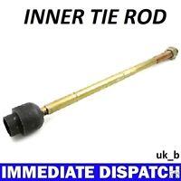 BMW 3 series E90 E91 E92 E93 Inner Tie Rod (steering rack track rod) x 1