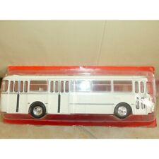 Autobus Car Cle Tacho Chronotachygraphe Autocar Saviem Renault Berliet /& autres