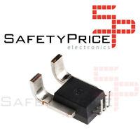 Sensor de efecto Hall ACS758LCB-050B-PFF-T Lineal CB 5 pin ACS758 50A