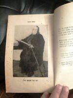 1948 Casablanca Morocco Rabbi Asbag Prayers Piutim Misgav Leyitot Hebrew Secrets