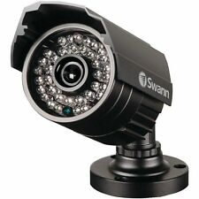Swann Wireless Home Security Cameras