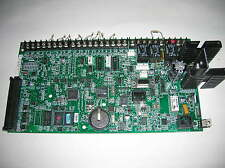 Digital Monitoring Products PC-0074 R8 Control Board Rev. J