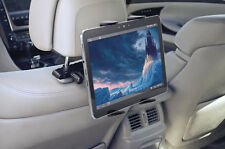 """Arkon TAB-RSHM Headrest Mount for iPad 1, 2 & 3 and 8-12"""" Tablet, E-book readers"""