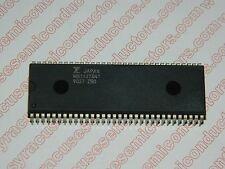 MB113T041  /  Fujitsu IC
