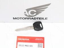 Honda ST 1300 Pan European Schlüssel original key genuine