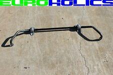 OEM BMW F02 750li LWB 09-12 Front Sway Stabilizer Anti Roll Bar Non Active