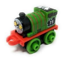 2020 75th Anniversary Percy Mini Train from Thomas & Friends Minis