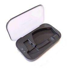 Plantronics Voyager Legend Charge Case Sleek Pocket Fit Design New Bulk Package