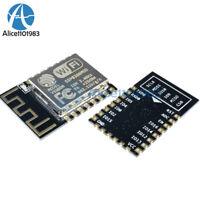5PCS ESP8266 Remote Serial Port WIFI Transceiver Wireless Module Esp-12F AP+STA