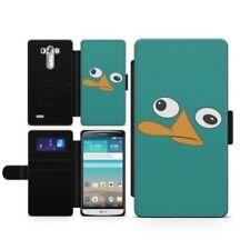 Étuis, housses et coques etuis, pochettes verts Fonecases4u pour téléphone mobile et assistant personnel (PDA)