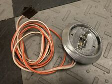 1978-1987 Grand National T-Type Interior Headliner DOME LIGHT Lamp Wire Harness