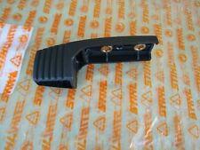 Oem Adjusting Lever Stihl Ts700 Ts800 4224 700 2900