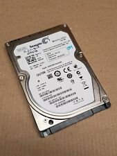 "Seagate Laptop Hard Drive SATA ST9160314AS 9HH13C-031 160GB Disk 2.5"" Momentus"