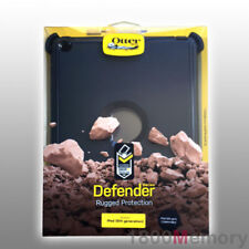 "GENUINE OtterBox Defender Case for Apple iPad 9.7"" 5th Gen 2017 6th Gen 2018"