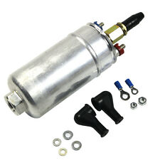 New Universal External Inline Fuel Pump Replacing For Bosch 0580254044 300LPH