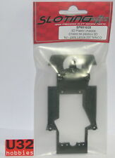 SLOTING PLUS SP601028 CHASIS 3D PARA LANCIA 037 NINCO BANCADA SLOT.IT