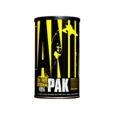 Animal PAK CHEAPEST BEST PRICE!! EXpress ship & ANIMAL TSHIRT  And SAMPLES *
